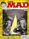 Image of MAD Magazine #114