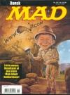 MAD Magazine #121