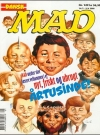 MAD Magazine #129 • Denmark • 3rd Edition - Egmont