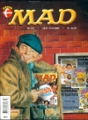 MAD Magazine #131