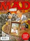 Image of MAD Magazine #136