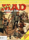 Image of MAD Magazine #138