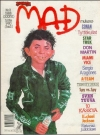 Image of MAD Magazine #36
