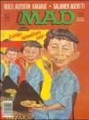 MAD Magazine #52