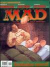 Image of MAD Magazine #94