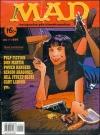 Image of MAD Magazine #96