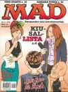 Image of MAD Magazine #97