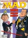 Image of MAD Magazine #100