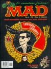 Image of MAD Magazine #101