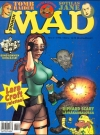 MAD Magazine #129