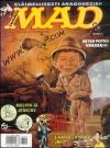 Image of MAD Magazine #134