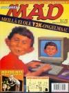 MAD Magazine #2 (Finland)