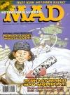 Image of MAD Magazine #170