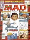 Image of MAD Magazine #175