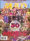 MAD Magazine #10 2001 • Finland • 2nd Edition - Semic