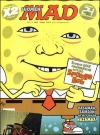 MAD Magazine #192 • Finland • 2nd Edition - Semic