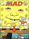 MAD Magazine #7 (Finland)