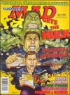 Image of MAD Magazine #194