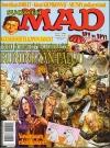 Image of MAD Magazine #203
