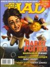 MAD Magazine #9 2003 • Finland • 2nd Edition - Semic