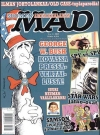 MAD Magazine #210 • Finland • 2nd Edition - Semic