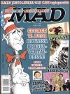 MAD Magazine #1 2004 • Finland • 2nd Edition - Semic