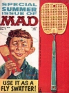 MAD Magazine #7 (Great Britain)