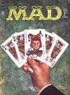 Image of MAD Magazine #20