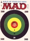 MAD Magazine #22 • Great Britain