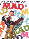 Image of MAD Magazine #28
