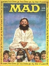MAD Magazine #81 • Great Britain