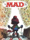 Image of MAD Magazine #158