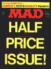 Image of MAD Magazine #175