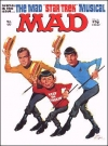 MAD Magazine #177 • Great Britain