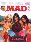 MAD Magazine #187 (Great Britain)