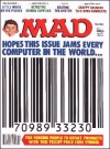 MAD Magazine #194 • Great Britain