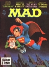 MAD Magazine #209 • Great Britain