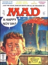 Image of MAD Magazine #211
