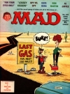 MAD Magazine #240 • Great Britain
