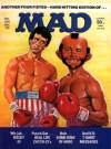 MAD Magazine #249 • Great Britain