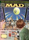 MAD Magazine #262 • Great Britain