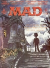Image of MAD Magazine #263