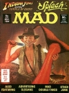 MAD Magazine #271 • Great Britain