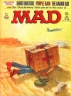 MAD Magazine #275 (Great Britain)