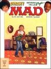 MAD Magazine #279 • Great Britain