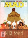 MAD Magazine #281 • Great Britain