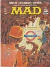 Image of MAD Magazine #289