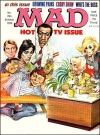 Image of MAD Magazine #294