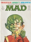 Image of MAD Magazine #298