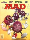 Image of MAD Magazine #316